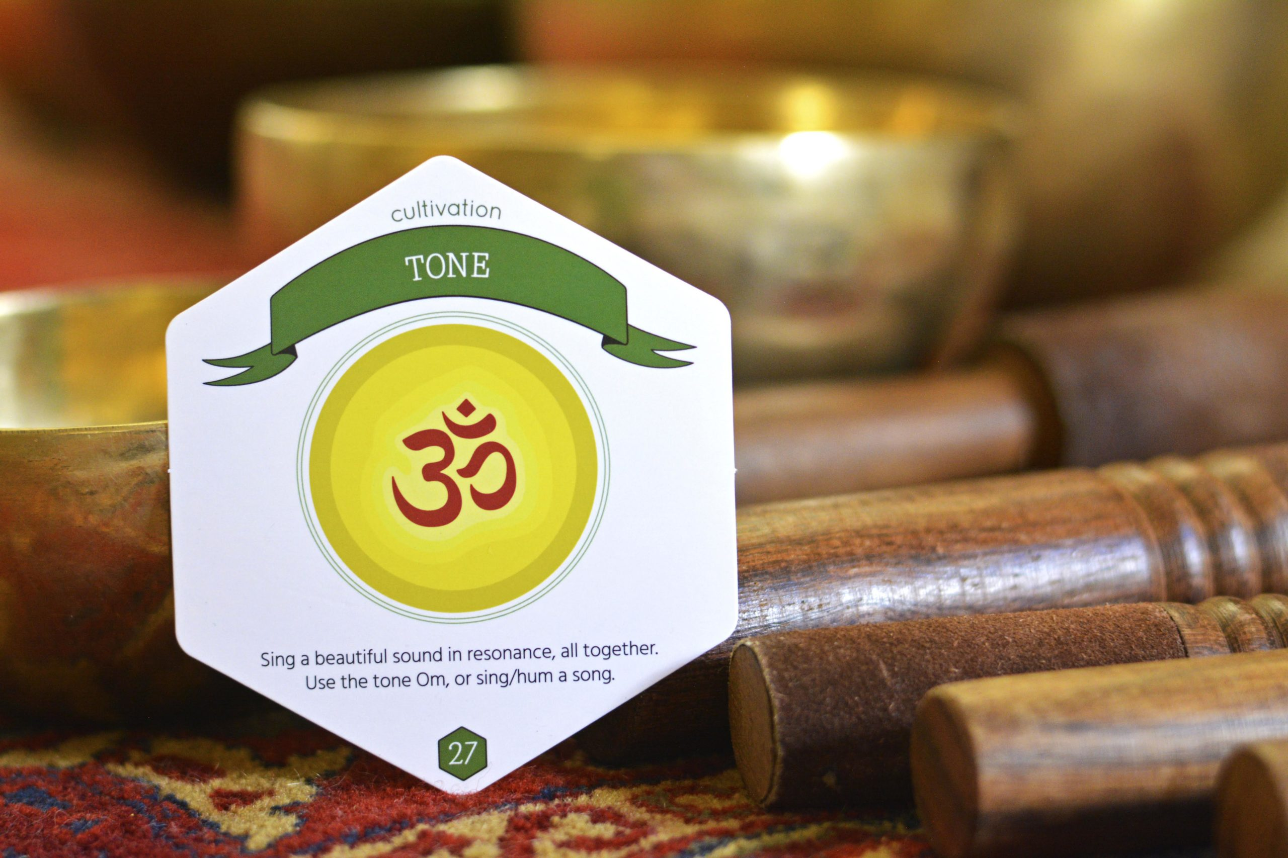 HuMandalas Circle Ceremonies Energy Cultivation